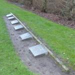 Friedhof Krummendeich