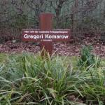 Nottensdorf, Friedhof